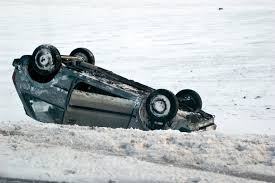 survival car 15 items everyone should keep in their car this winter scanner