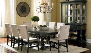 best fabric for dining room chairs dining room chair upholstery fabric home design home devotee
