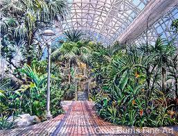 Botanical Garden Okc Best Botanical Gardens Okc Ideas Garden Gallery Image And Wallpaper