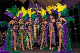 mardi gras vegas style showgirls mardi gras casino wv