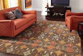 dining room area rug living room drawing room mats large room area rugs neutral