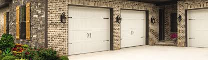 Garage Door Counterbalance Systems by Wayne Dalton 9100 Affordable Insulated Garage Door Buckeye Doors