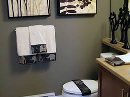 office bathroom decorating ideas office 7 home office work room ideas design decoration for