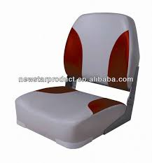75102 fishing boat seat boat accessories buy boat seat boat