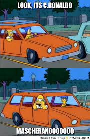 Meme Generator Homer Simpson - simpson meme generator