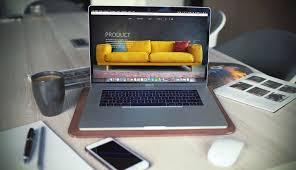 Web Design Home Based Jobs Maryland Virginia Dc Website Design Digital Marketing Agency