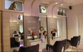 Interior Design For Ladies Beauty Parlour Hd Wallpapers Ladies Beauty Parlour Interior Design Pictures Lpp