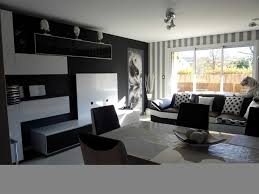 chambre blanc et violet chambre grise et mauve avec chambre violet gris idees et murs