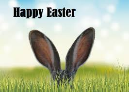 happy easter images pictures photos gif wallpapers 2018 festival