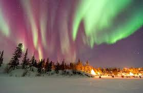 where can i see the northern lights in iceland how and where to see the northern lights in 2018 viva lifestyle