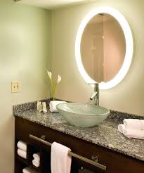 Tv Mirror Bathroom Mirror Tv Kit Bathroom Bathroom Mirrors Ideas