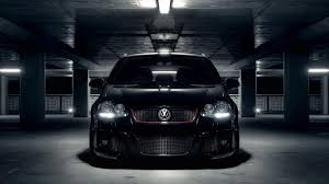 volkswagen iphone background volkswagen golf gti wallpapers wallpaper cave