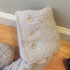s cardy ugg boots grey 33 ugg boots light grey knit lattice cardy ugg boots from