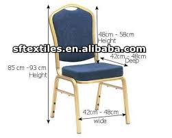 Gold Spandex Chair Covers Weddings Catering Lycra Bronzing Gold Metallic Spandex Chair