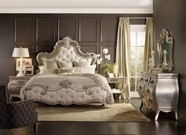 Cinderella Collection Bedroom Set My Secret Superpower Sanctuary Collection