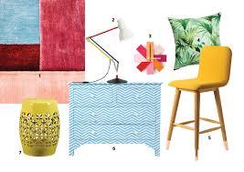home journal u2013 interiors design decor lifestyle