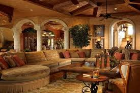 tuscan style homes interior style homes interior mediterranean style home inside