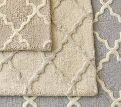 Pottery Barn Rugs Canada Pottery Barn Outdoor Rugs Canada Printed Rug C Apartment