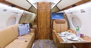 Gulfstream G650 Interior Gulfstream Gulfstream G650 Hb Ivj Execujet Uk Limited Victor
