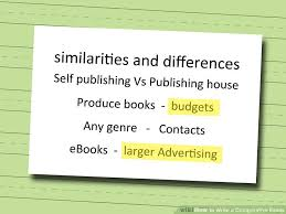 Narrative Essay  Definition  Examples   Characteristics YouTube