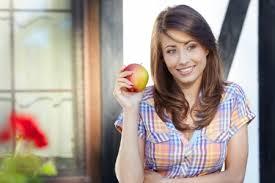 was tun gegen blasenschwäche was hilft gegen blasenschwäche gesundheit und wohlbefinden