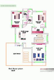 house plans free online baby nursery house model plans free plan sq ft kerala home