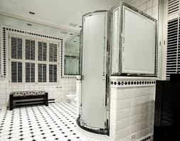 deco bathroom ideas 98 best deco bathroom ideas images on bathroom