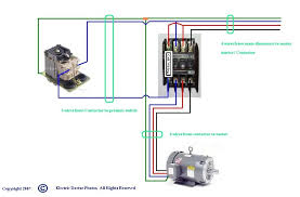 motor control wiring diagrams wiring diagrams