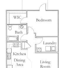 Av Jennings House Floor Plans Av Jennings House Floor Plans House And Home Design