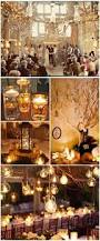 best 25 masquerade wedding decorations ideas on pinterest