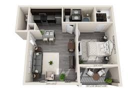 luxury apartments in aubrey tx luxe 3eighty