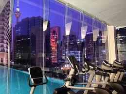 luxury condo bukit bintang kuala lumpur malaysia booking com