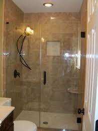 compact bathroom designs universal design boosts bathroom accessibility big challenge