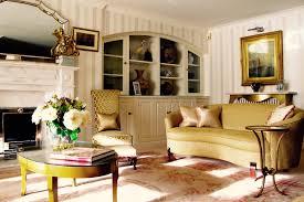 cottage interior design u0026 renovation walk id
