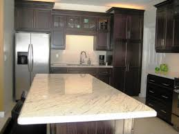 contemporary white granite kitchen ideas u2014 team galatea homes