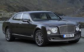 bentley mulsanne grand limousine bentley mulsanne the ultimate grand tourer 2013 uk wallpapers