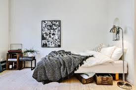 Sle Bedroom Designs Winter Vintage Room Bedroom Design Sleep Home Inspiration