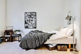 Sle Bedroom Design Winter Vintage Room Bedroom Design Sleep Home Inspiration