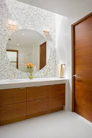 Small Bathroom Ideas Australia by 396 Best Bathroom Love Images On Pinterest Bathroom Ideas Room