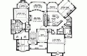 european floor plans european style floor plans ranch house country homes open plan