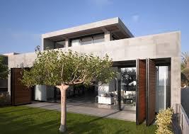 israel holidays villa interiors u0026 contract en