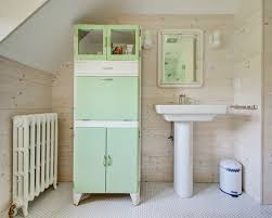 white cabinet bathroom ideas white washed cabinets bathroom ideas houzz