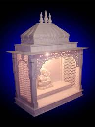 home temple door designs home temple ideas puja room mandir designs