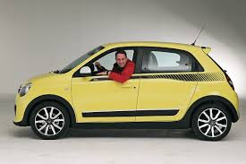 renault twingo 1992 renault twingo 1 2 2014 auto images and specification