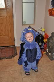 perry the platypus halloween costume 138 besten halloween and disney costumes bilder auf pinterest