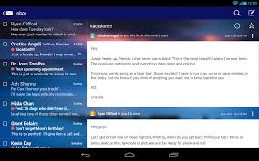 yahoo apps for android yahoo mail archives android android news reviews apps