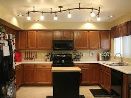 replace fluorescent light fixture with track lighting how to wire a fluorescent light fixture replace kitchen with track