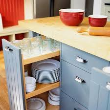 Storage Solutions For Small Kitchens by Best 25 Plate Storage Ideas On Pinterest Dream Kitchens