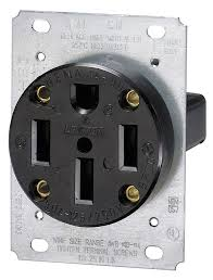 electrical guide and requirements plugless