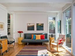 bedroom bachelor living room bachelor pad rugs bachelor pad